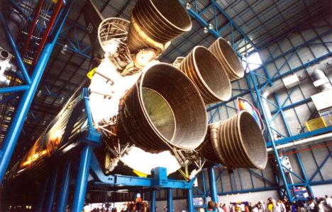 Saturn5
